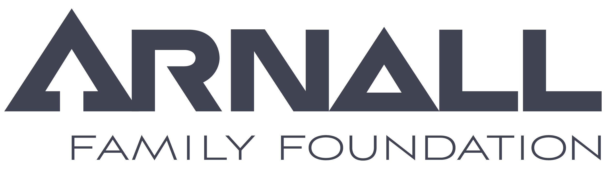 Arnall Family Foundation