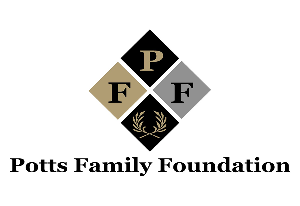 Potts Family Foundation